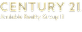 CENTURY 21 Amiable Realty Group II