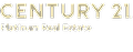 CENTURY 21 Platinum Real Estate