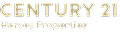 CENTURY 21 Harvey Properties