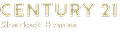 CENTURY 21 Sherlock Homes