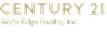 CENTURY 21 Bay's Edge Realty, Inc.