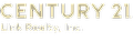 CENTURY 21 Link Realty, Inc.