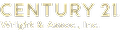 CENTURY 21 Wright & Assoc. Inc.