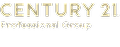 CENTURY 21 Professional Group, Inc
