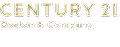CENTURY 21 Boston & Company