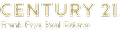 CENTURY 21 Frank Frye Real Estate