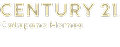 CENTURY 21 Catapano Homes