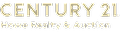 CENTURY 21 Howe Realty & Auction