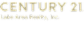 CENTURY 21 Lake Area Realty, Inc.
