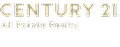 CENTURY 21 All Points Realty