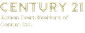 CENTURY 21 Action Team Realtors of Center, Inc.