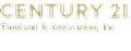 CENTURY 21 Tassinari & Associates, Inc