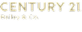 CENTURY 21 Bailey & Co.