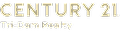 CENTURY 21 Tri-Dam Realty