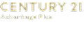 CENTURY 21 Advantage Plus