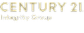 CENTURY 21 Integrity Group