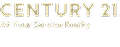 CENTURY 21 At Your Service Realty