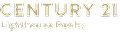CENTURY 21 Lighthouse  Realty