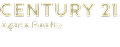 CENTURY 21 Agate Realty