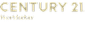 CENTURY 21 Turner Properties