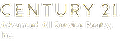CENTURY 21 Advanced All Service Realty, Inc.