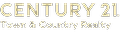 CENTURY 21 Town & Country Realty