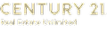 CENTURY 21 Real Estate Unlimited