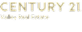 CENTURY 21 Valley Real Estate