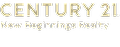CENTURY 21 New Beginnings Realty