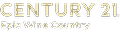 CENTURY 21 Wine Country