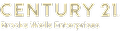CENTURY 21 Brooks Wells Enterprises