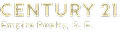 CENTURY 21 Empire Realty, S. E.