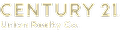 CENTURY 21 Union Realty Co.