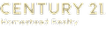 CENTURY 21 Homestead Realty