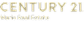 CENTURY 21 Mario Real Estate