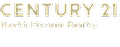 CENTURY 21 North Homes Realty, Inc.
