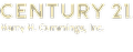 CENTURY 21 Harry H. Cummings, Inc.