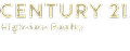 CENTURY 21 Highview Realty