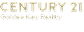 CENTURY 21 Golden Key Realty