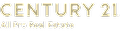 CENTURY 21 All Pro Real Estate