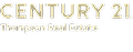 CENTURY 21 Thompson Real Estate