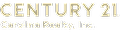 CENTURY 21 Carolina Realty, Inc.