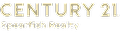 CENTURY 21 Dakota Belle-Spearfish Realty