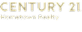 CENTURY 21 Hometown Realty