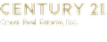 CENTURY 21 Crest Real Estate, Inc.