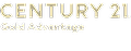 CENTURY 21 Gold Advantage