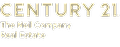 CENTURY 21 The Neil Company Real Estate
