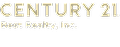 CENTURY 21 Best Realty, Inc.