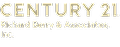 CENTURY 21 Richard Berry & Associates, Inc.