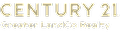 CENTURY 21 Greater LandCo Realty